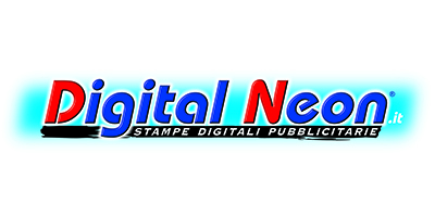 logo digital small